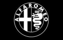 Výměna rozvodu motoru Alfa Romeo v Plzni