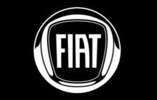 Výměna rozvodu motoru FIAT v Plzni